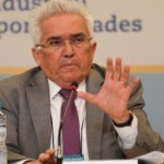 Especialista em Finanças Públicas, Raul Veloso, chama a atenção para o bom gerenciamento fiscal de Alagoas