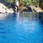 Proposta da Semarh é levar água de qualidade a quem mais precisa de forma contínua e diária