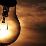 Energia mais barata impacta positivamente no item habitação