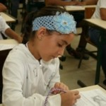 Estudantes alagoanos participam da Olimpíada Brasileira de Astronomia