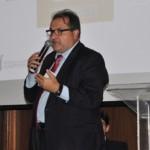 Secretário da Fazenda, George Santoro, destaca a necessidade de destravar as PPPs