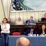 Presidente da FNE, Murilo  Campos, ressalta o papel da Frente Parlamentar proposta pelo deputado estadual Inácio Loiola