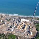 Exportação de produtos químicos pela Braskem contribuiu para o saldo positivo da balança comercial de Alagoas