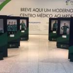 Campanha Time Brasil