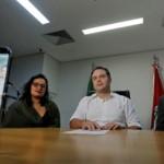 Governador Renan Filho comunica aos servidores e à sociedade alagoana o reajuste no salário do funcionalismo público