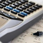 Números do ICMS do Estado mostram o controle e o desempenho fiscal da Sefaz