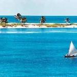 Litoral alagoano oferece beleza natural e boas oportunidades