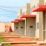 Residencial Morada do Planalto, no Benedito Bentes