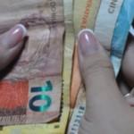 Mais de R$ 740 mil foram liberados para pagamento da Nota Fiscal Cidadã