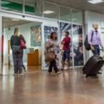 Procon alerta passageiros que viajarão de avião