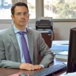 Secretário Especial da Receita Estadual, Luiz Dias informa que ferramenta é piloto no Brasil e que até então o Tadat só havia sido aplicado em inglês e espanhol
