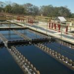 Obras de saneamento interferem positivamente na condição de vida da população