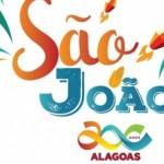 São João 200 Anos