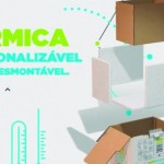 Caixa Ecotérmica desenvolvida pela Norvinco é um dos produtos alagoanos finalista no prêmio nacional