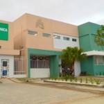 Nomeação vai possibilitar a entrada em operação dos 26 novos leitos da Maternidade Santa Mônica: 15 de UCI e 11 de UTI neonatal
