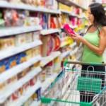 Supermercados de Alagoas querem abrir o ano inteiro