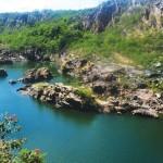 Bacia Hidrográfica do Rio São Francisco