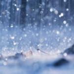 Chuva intensa desabrigou famílias