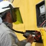 Eletrobras investe contra a perda de energia e recursos