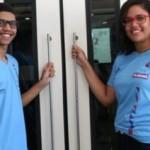 Escola Estadual José Correia da Silva Titara, no Cepa, oferece 145 vagas, distribuídas nos cursos de Técnico em Artes Circenses, Eventos, Informática e Lazer