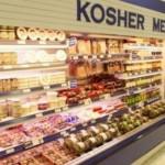 Produto produzido seguindo o processo kosher