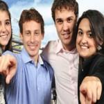 Jovens têm oportunidade de estágio na Braskem