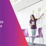 Braskem Labs abre a porta para o empreendedorismo e a inovação