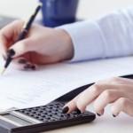 Oferta de crédito se expande na Região Nordeste