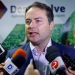 Governador Renan Filho falam sobre os novos concursos públicos