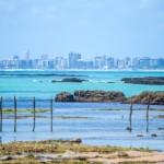 Atrativos e produtos turísticos de Alagoas são apresentados a agentes de viagens para incentivar venda