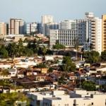 Maceió oferece várias oportunidades para quem deseja adquirir imóvel