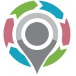 Logo do Projeto 'Maceió Mais Inclusiva'