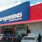 Paragominas é a primeira empresa a aderir à proposta e terá coletor para recolher lâmpadas
