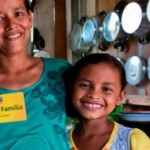 Governo quer ajudar famílias a encontrarem alternativas além do Programa do Bolsa Família