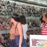 Comércio varejista de Maceió apresenta sinais de melhora