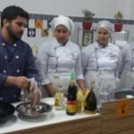 Gastronomia alagoana cada vez mais conquistando espaço no mercado