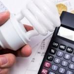 Consumidor terá que usar lâmpadas de menor consumo para pagar fatura de menor valor