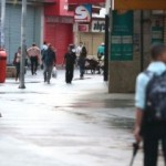 Lojas do Centro de Maceió fecham as portas no feriado do Dia da Independência