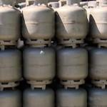 Preço do botijão de gás de cozinha custará mais caro para o consumidor