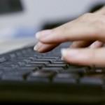 Tecnologia da Informação e Comunicação avança no Estado