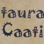 Livro 'Restauração da Caatinga' será lançado neste sábado na Bienal do Livro