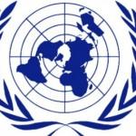 ONU terá escritório em Alagoas