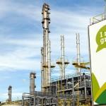 Braskem cada vez mais apostando na tecnologia verde