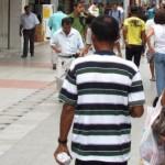 Consumidores começam retomar as compras e animam empresariado