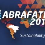 Braskem apresenta inovações tecnológicas sustentáveis na Abrafati 2017