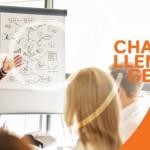 Braskem Labs Challenge: uma estímulo à inovação