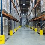 Central de Distribuição vai ofertar vagas para os alagoanos