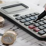 Endividamento ainda continua a ser o maior problema dos alagoanos