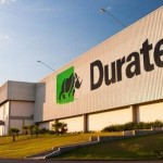 Modelo de fábrica da Duratex que será instalado em Alagoas