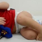 Ação visa identificar crianças, de até 12 anos, que estejam aptos a realizar o tratamento
